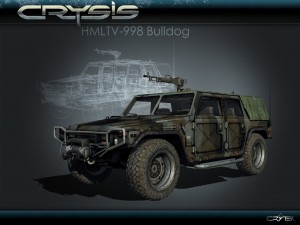 Desktop Wallpaper: Rover