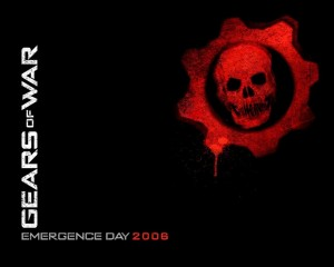 Desktop Wallpaper: Emergency Day