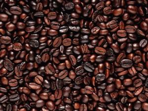 Desktop Wallpaper: Roast Coffee