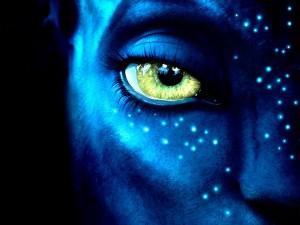 Desktop Wallpaper: Avatar