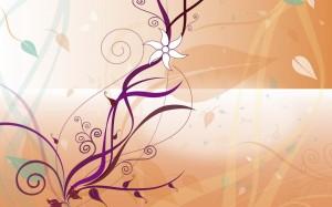 Desktop Wallpaper: Pattern