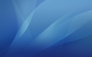 Desktop Wallpaper: MAC