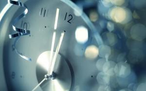 Alarm Clock - скачать обои на рабочий стол