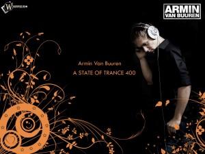 Desktop Wallpaper: Armin