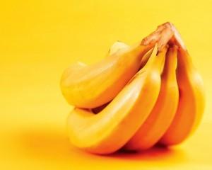 Desktop Wallpaper: Bananas