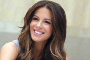 Desktop Wallpaper: Kate Beckinsale
