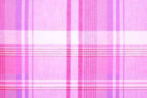 Desktop Wallpaper: White And Pink Purpl...