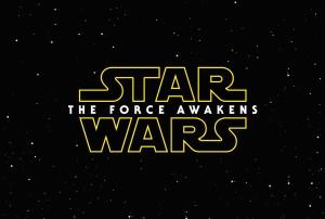Desktop Wallpaper: Star Wars The Force ...