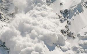 Desktop Wallpaper: White Smoke
