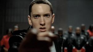 Desktop Wallpaper: Eminem Artist