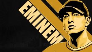 Desktop Wallpaper: Eminem Clip Art