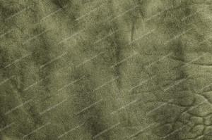 Desktop Wallpaper: Gray Textile