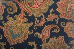 Desktop Wallpaper: Blue Brown Red And G...