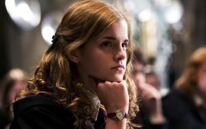 Emma Watson - скачать обои на рабочий стол
