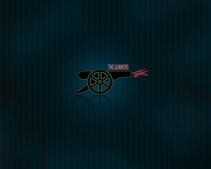 Desktop Wallpaper: The Guinness Cannon