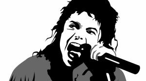 Desktop Wallpaper: Illustration Of Mich...