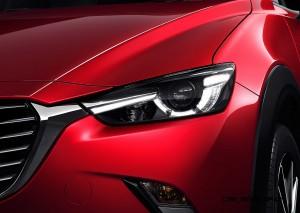 Desktop Wallpaper: Red Super Car