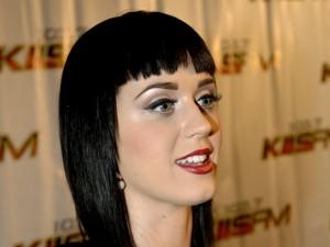 Desktop Wallpaper: Katy Perry