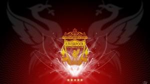Desktop Wallpaper: Liverpool Background