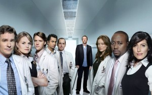Desktop Wallpaper: House Characters In ...