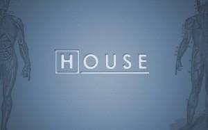 Desktop Wallpaper: House