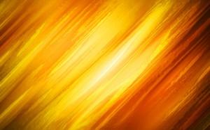 Desktop Wallpaper: Yellow After Image V...