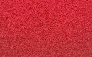Desktop Wallpaper: Red Textile