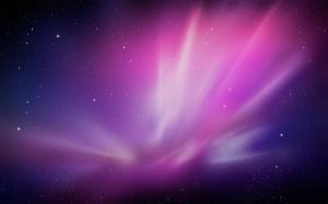 Desktop Wallpaper: Pink White And Blue ...