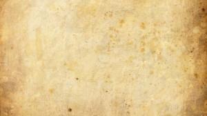 Desktop Wallpaper: Beige Wall