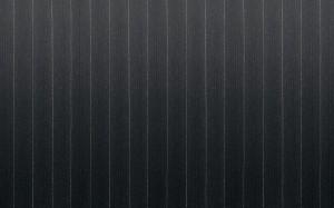Desktop Wallpaper: Grey White Lined Tex...