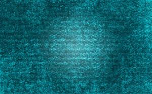 Desktop Wallpaper: Blue And Gray Textur...