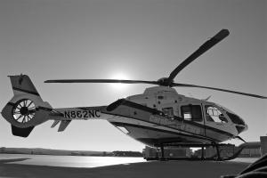 Desktop Wallpaper: N3c2nc Helicopter In...