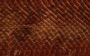Desktop Wallpaper: Brown Textile