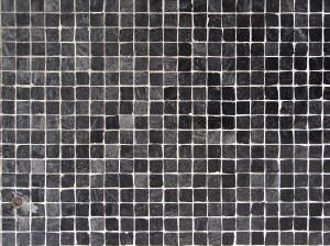 Desktop Wallpaper: Black And White Floo...