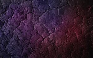 Desktop Wallpaper: Purple Textile