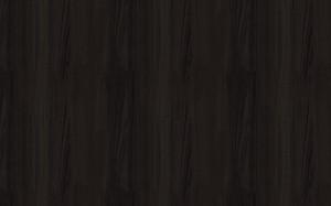 Desktop Wallpaper: Brown Wood Platform