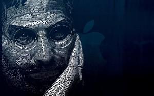 Desktop Wallpaper: Man Wearing Round Fr...