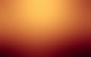 Desktop Wallpaper: Orange Red And Black...