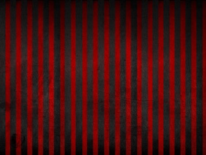 Desktop Wallpaper: Red Vertical Bars