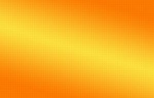 Desktop Wallpaper: Orange Yellow Textil...