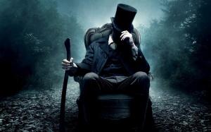Desktop Wallpaper: Man In Black Suit Ja...