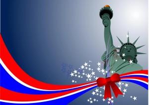 Desktop Wallpaper: Photo Of Statue Of L...