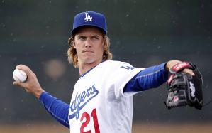 Desktop Wallpaper: Baseball player