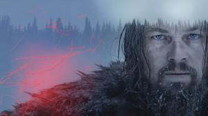 Desktop Wallpaper: Leonardo DiCaprio il...