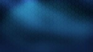 Desktop Wallpaper: Blue wallpaper