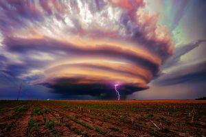 Desktop Wallpaper: Storm