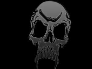 Desktop Wallpaper: Death