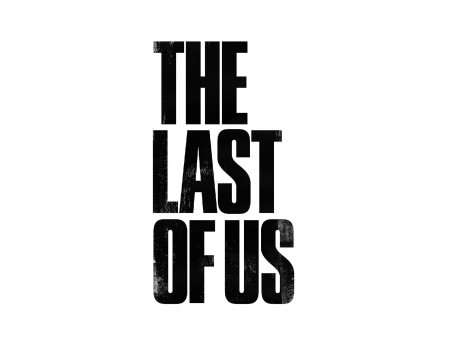 The Last Of Us Text
