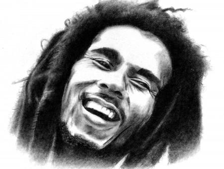 Bob Marley Free Download