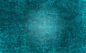 Desktop Wallpaper: Blue And Gray Textur...